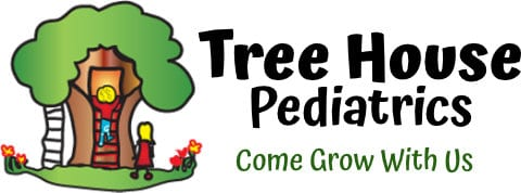 Tree House Pediatrics, Orlando, FL